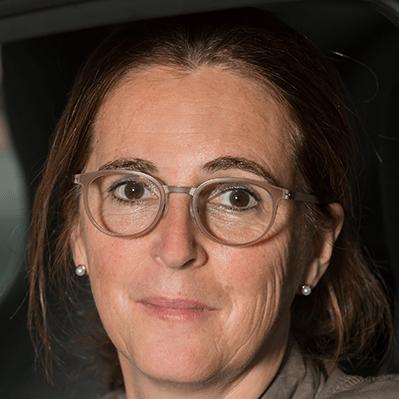 Andrea Föller